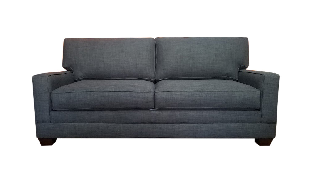 Loft Sleeper Sofa 81""
