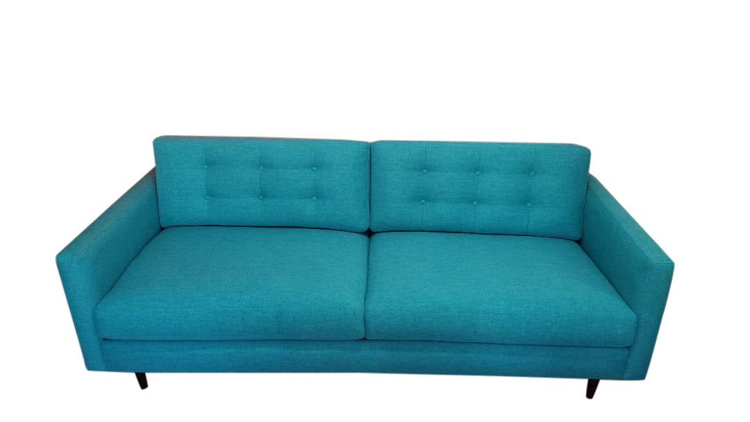 Prime San Diego Sofa 78 Or 87 With No Button Tufting On Seats Uwap Interior Chair Design Uwaporg