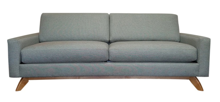 Progress Sofa 82""