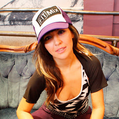 Fit Mix® Trucker Hat