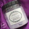 Lavender Bath Salts