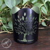 Tree of Life T-Light Holder