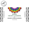 4th Heart Chakra Oil