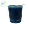 5th Throat Chakra Candle