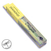 Jewel Scents Bundle Stick Incense