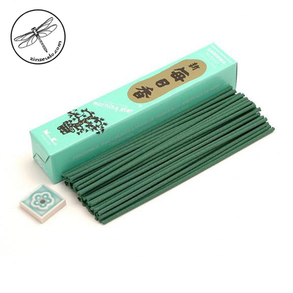 Gardenia Stick Incense