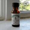 Wild Sage Oil for Purification