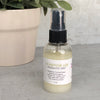 Lemongrass Aromatic Mist