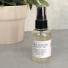 Pine Woods Aromatic Mist