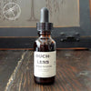 Ouch-Less Herbal Tincture