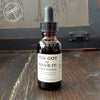 You've Got To Move It Herbal Tincture