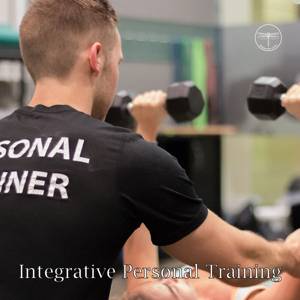 Integrative Personal Training