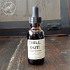 Chill Out! Herbal Tincture
