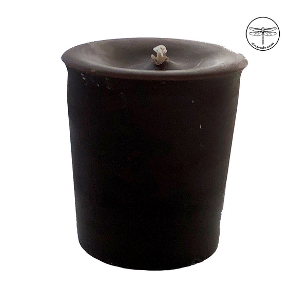 Protection Votive Candle for Shielding & Protecting