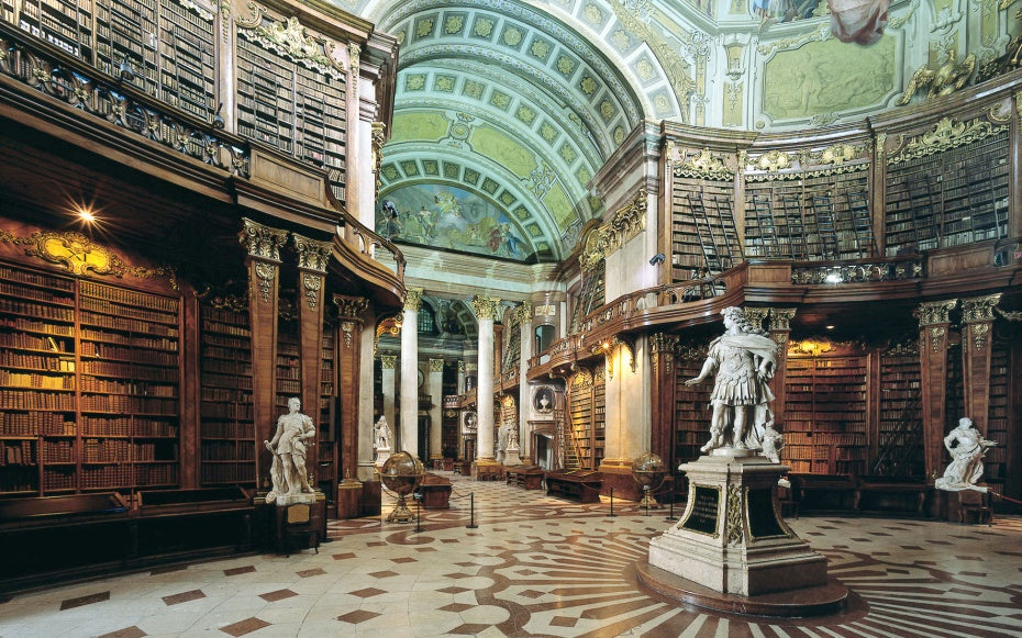 201407-w-most-beautiful-libraries-in-the-world-austrias-national-library