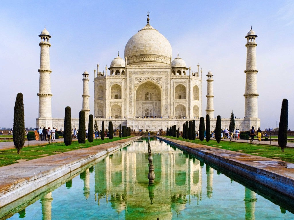 8-books-that-will-make-you-want-to-travel-to-india