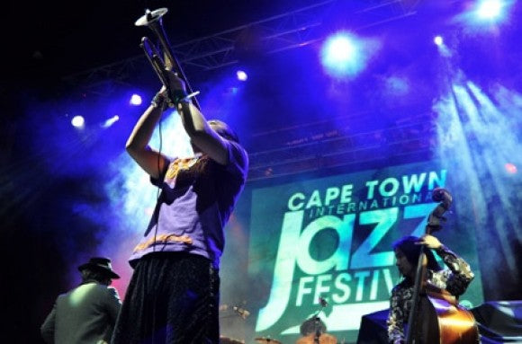 Cape-Town-International-Jazz-Festival