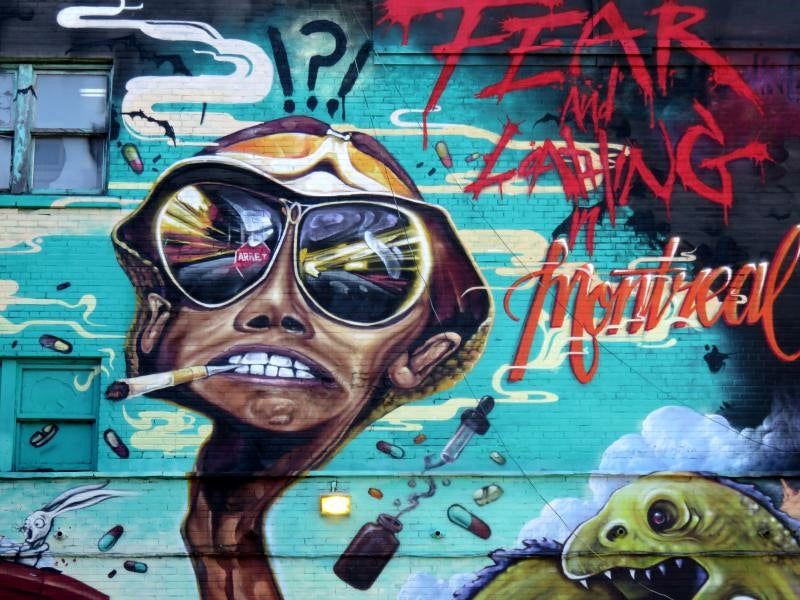 Montreal-street-art-Fear-and-Loathing-in-Montreal
