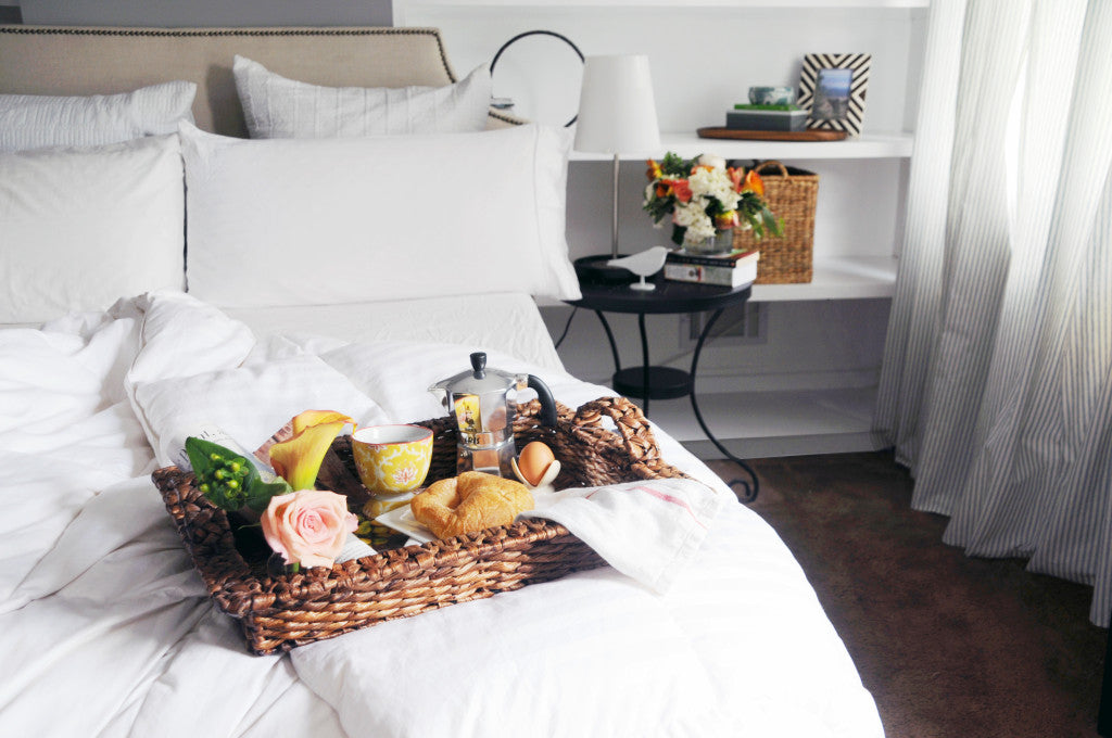 breakfast-in-bed-1