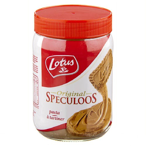lotus_speculoos_spread_1827372248
