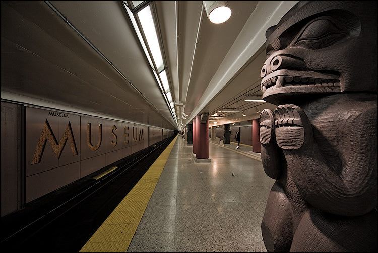 museum_station_wide_01