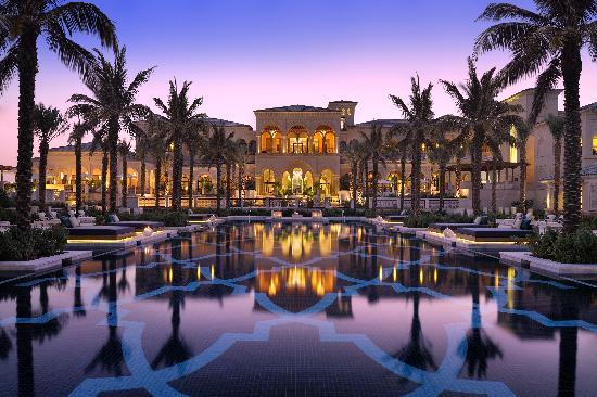 one-only-the-palm-dubai