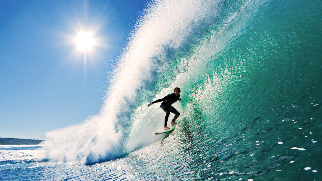 surf-surfing-hd-wallpaper-of-high-resolution-full-free