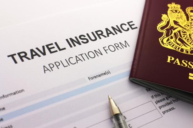 top-travel-insurance-companies