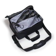 Load image into Gallery viewer, Carton of 10x Jumper, ride-along bags ($69.90/each)