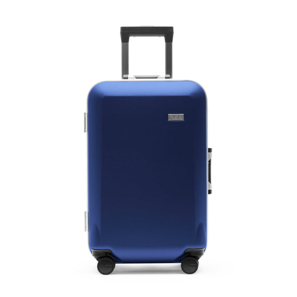 R22 Carry-On Blue