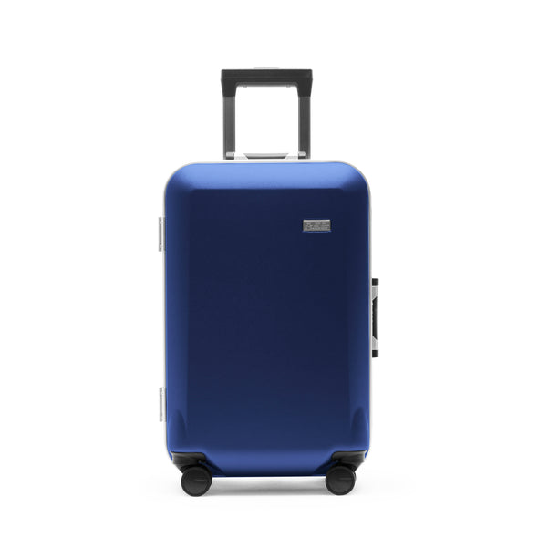 R20 Carry-On Blue