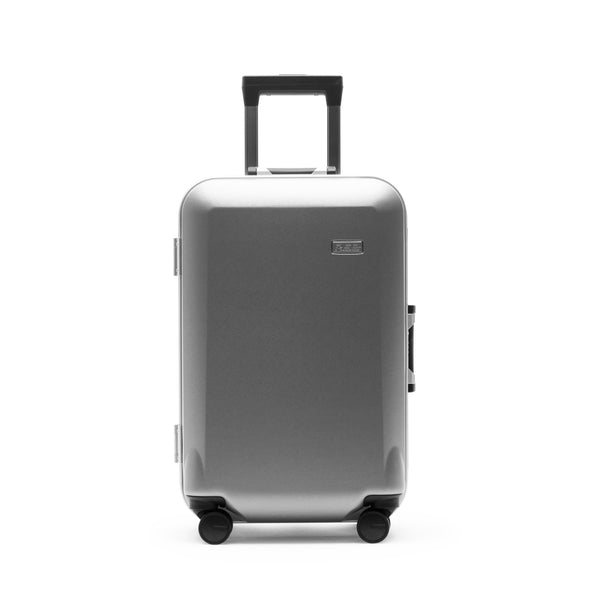 R20 Carry-On Silver