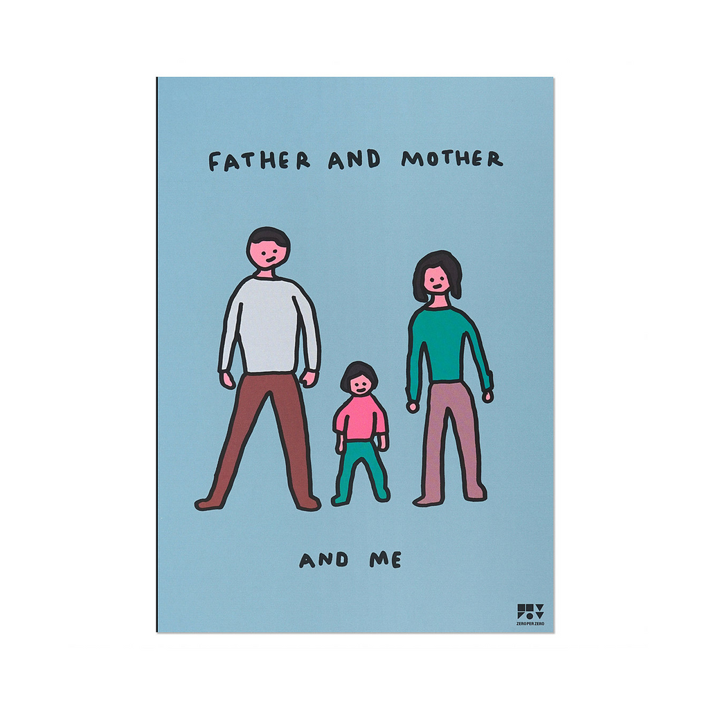 Family Notebook - shopdaymoments