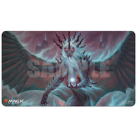 ULTRA PRO: MAGIC THE GATHERING PLAYMAT - IKORIA V2