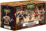Skorne Battlegroup Starter Box