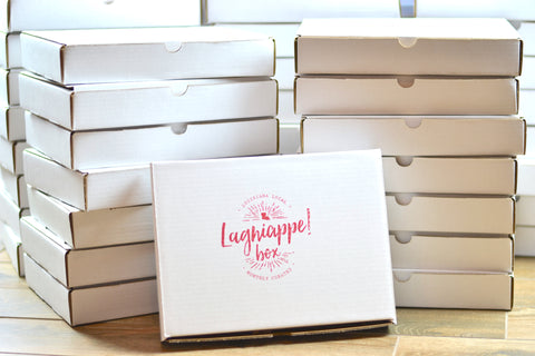 Local Lagniappe Box