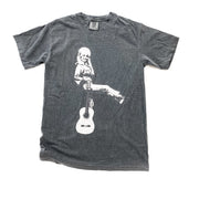 Hey Dolly T-Shirt