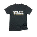 Y'all Gameday T-shirt