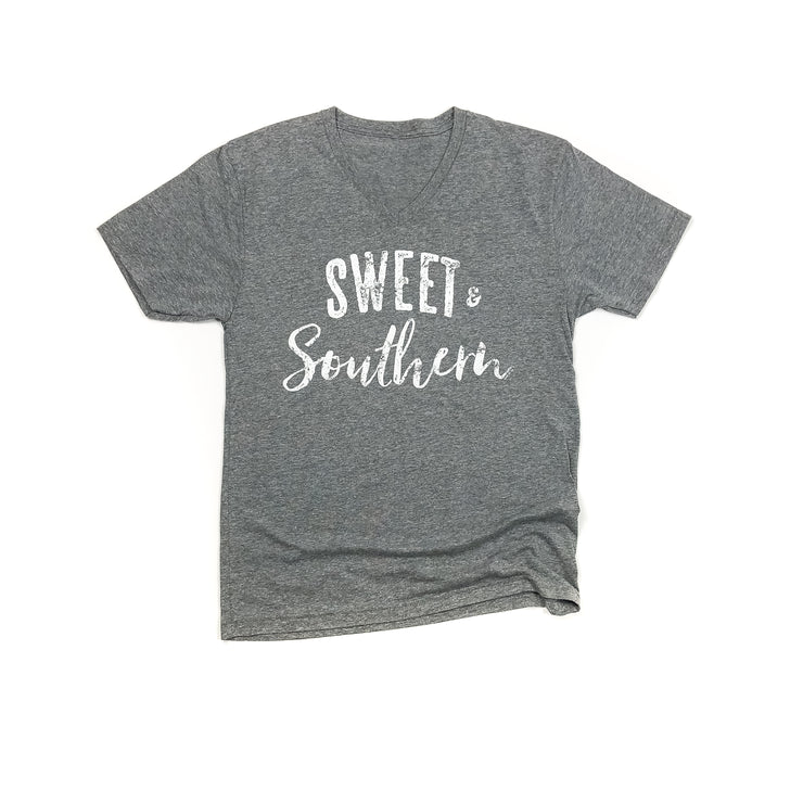 Sweet and Southern®