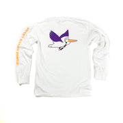 Parade Petey Long Sleeve