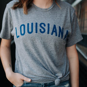 Louisiana Hometown T-Shirt