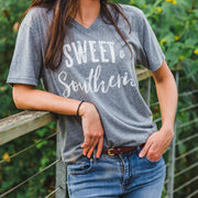Sweet and Southern® | Southern Shirt  | by SFT