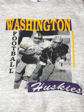 Load image into Gallery viewer, U of Washington Huskies - XL - Rad Max Vintage