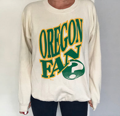 1994 Oregon Ducks