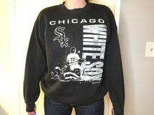 Load image into Gallery viewer, 1990 Chicago White Sox - L - Rad Max Vintage
