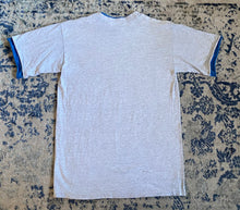 Load image into Gallery viewer, Vintage 1991 UCLA Bruins TSHIRT - S/M