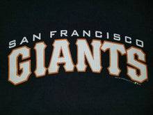 Load image into Gallery viewer, 1994 San Francisco Giants - XXL - Rad Max Vintage