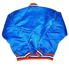Load image into Gallery viewer, Vintage New York Islanders Starter Jacket - XL