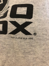 Load image into Gallery viewer, 1995 Chicago White Sox - L - Rad Max Vintage