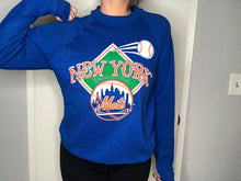 Load image into Gallery viewer, 1988 New York Mets - L - Rad Max Vintage